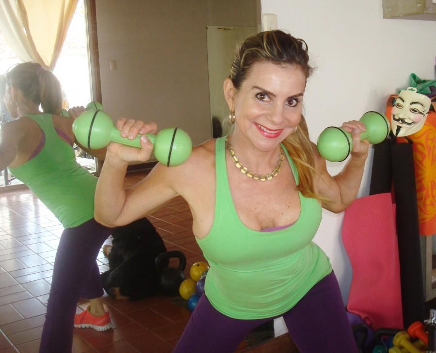 monica-sancio-fit-happy-free-empower-badass-e1361400683132