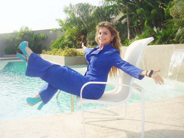 monica-sancio-freedom-corporate-fitness1-e1361175283939